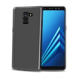 Celly Samsung Galaxy A8 Plus (2018)GELSKIN707