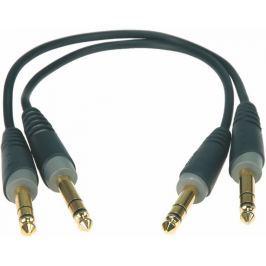Klotz AB-JJ0090 Propojovací kabel