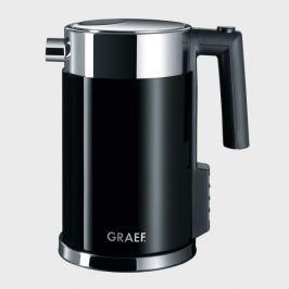 GRAEF WK 702