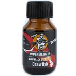 Imperial Baits Esence  50 ml crawfish