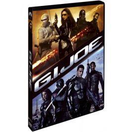G.I.Joe    - DVD