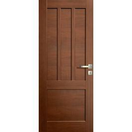 VASCO DOORS Interiérové dveře LISBONA plné, model 2, Dub skandinávský, C