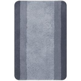 Spirella Koupelnová předložka BALANCE grey 60 x 90 cm