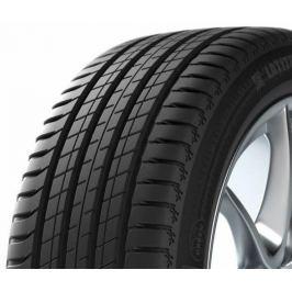 Michelin Latitude Sport 3 235/65 R17 104 V - letní pneu