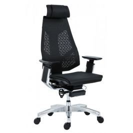 Kancelářská židle Genidia