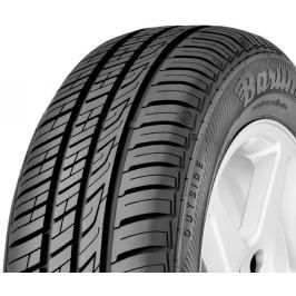 Barum Brillantis 2 195/65 R15 91 H - letní pneu