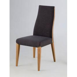 Design Scandinavia Jídelní židle Magic (SET 2 ks)