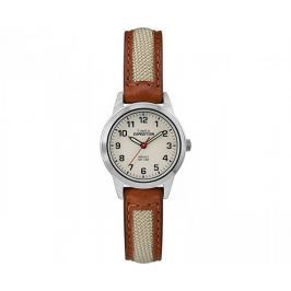 Timex Expedition Field Mini TW4B11900