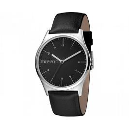 Esprit Essential Black ES1G034L0025