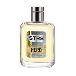 STR8 Hero - voda po holení 100 ml
