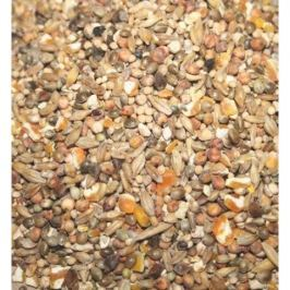 Mikbaits partikl mix premium 10 kg