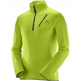 Salomon Discovery Hz M Acid Lime S
