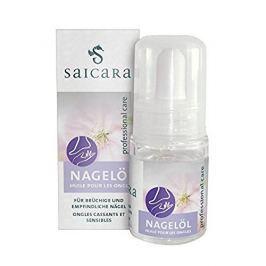 Saicara Olej na nehty (Nail Oil) 15 ml