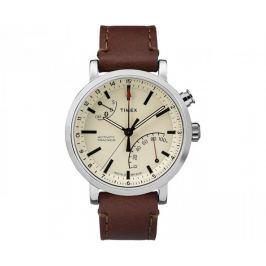 Timex Metropolitan TW2P92400