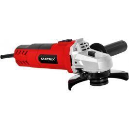Matrix AG 900-125-1 (120400670)