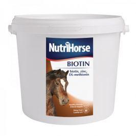 Nutrihorse Biotin 3 kg