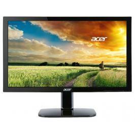 Acer KA210HQbd (UM.LX2EE.001)