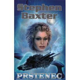 Baxter Stephen: Prstenec