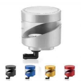 Rizoma expanzní nádobka  WAVE pro kapalinu přední brzdy, univerzální, zlatá -použité
