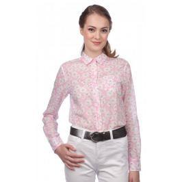 Gant dámská košile 32 růžová