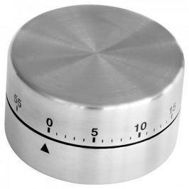 Zenker Minutník nerez s magnetem