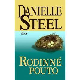 Steel Danielle: Rodinné pouto