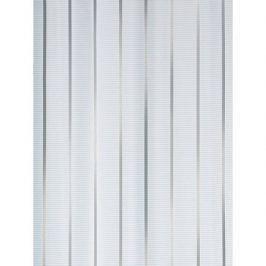 Spirella Sprchový závěs Vento 180x200 cm