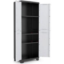 Kis Linear High cabinet