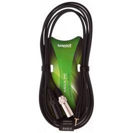 Bespeco EAYMS2MX300 Propojovací kabel