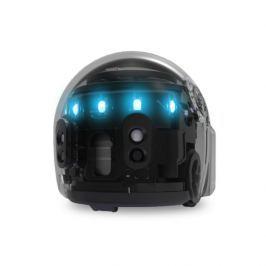ozobot EVO inteligentní minibot, titanově černý - II. jakost