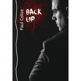 Colize Paul: Back up