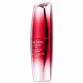 Shiseido Oční energizující koncentrát pro všechny typy pleti Ultimune Eye (Power Infusing Eye Concentrate) 15