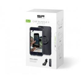 SP GADGETS Držáky sada SP Car Bundle IPHONE a SAMSUNG, SP Gadgets, iPhone 5/SE