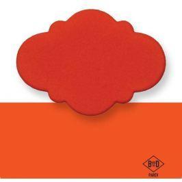 PME PME gumpasta - oranžová 200g