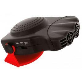 CarPoint Ventilátor s ohřevem 12V 150W