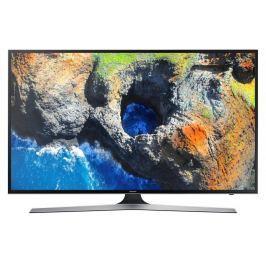 Samsung UE65MU6102 - II. jakost