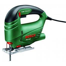 Bosch PST 650 compact - II. jakost