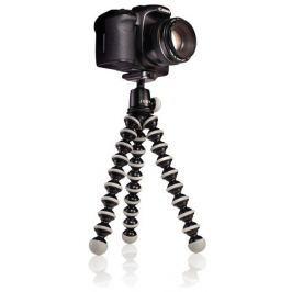 Joby GorillaPod SLR-Zoom flexibilní stativ (max. 3 kg) + kulová hlava - II. jakost