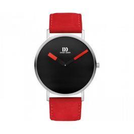 Danish Design IQ24Q1242