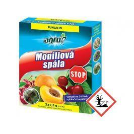 AGRO CS Moniliová spála STOP 2 x 7,5 g