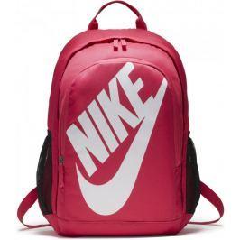 Nike Sportswear Hayward Futura Backpack Pink