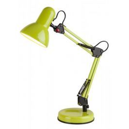 Rabalux Samson stolní lampa 4178