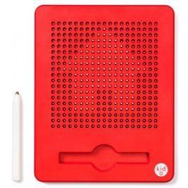 Montessori pomůcky Magnetická tabulka - Free Play