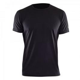 One Way T-Shirt SS Black M