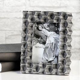 Papillon Rámeček na fotky Cubes, 23x18 cm