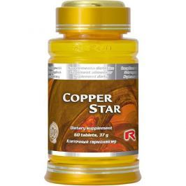 Starlife COPPER STAR 60 tbl.