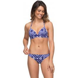 Roxy Prt Ro Es Tr/Su J Prm6 Surf The Web Sport Bandana S