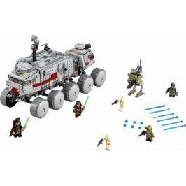 LEGO Star Wars™ 75151 Turbo tank Klonů