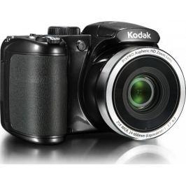 Kodak Astro zoom AZ252