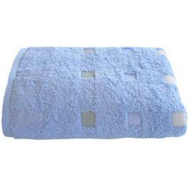 Framsohn ručník Quattro 50 x 100 cm, aqua